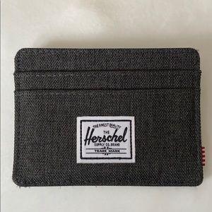 Hershel Card Holder